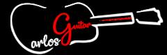 Carlos' Guitar