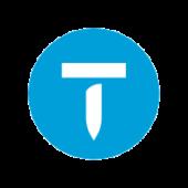 thumbtack_logomark_200x200
