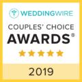 wedding-wired-couples-choice-award-2019-badgews