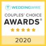 wedding-wired-couples-choice-award-2020-badgews